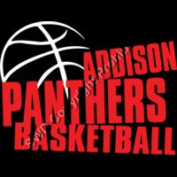 31 Addison Basketball Thumbnail